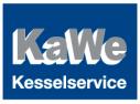 KaWe Kesselreinigung Kesselservice